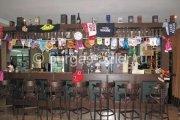 кафе-ресторан «Bari More»